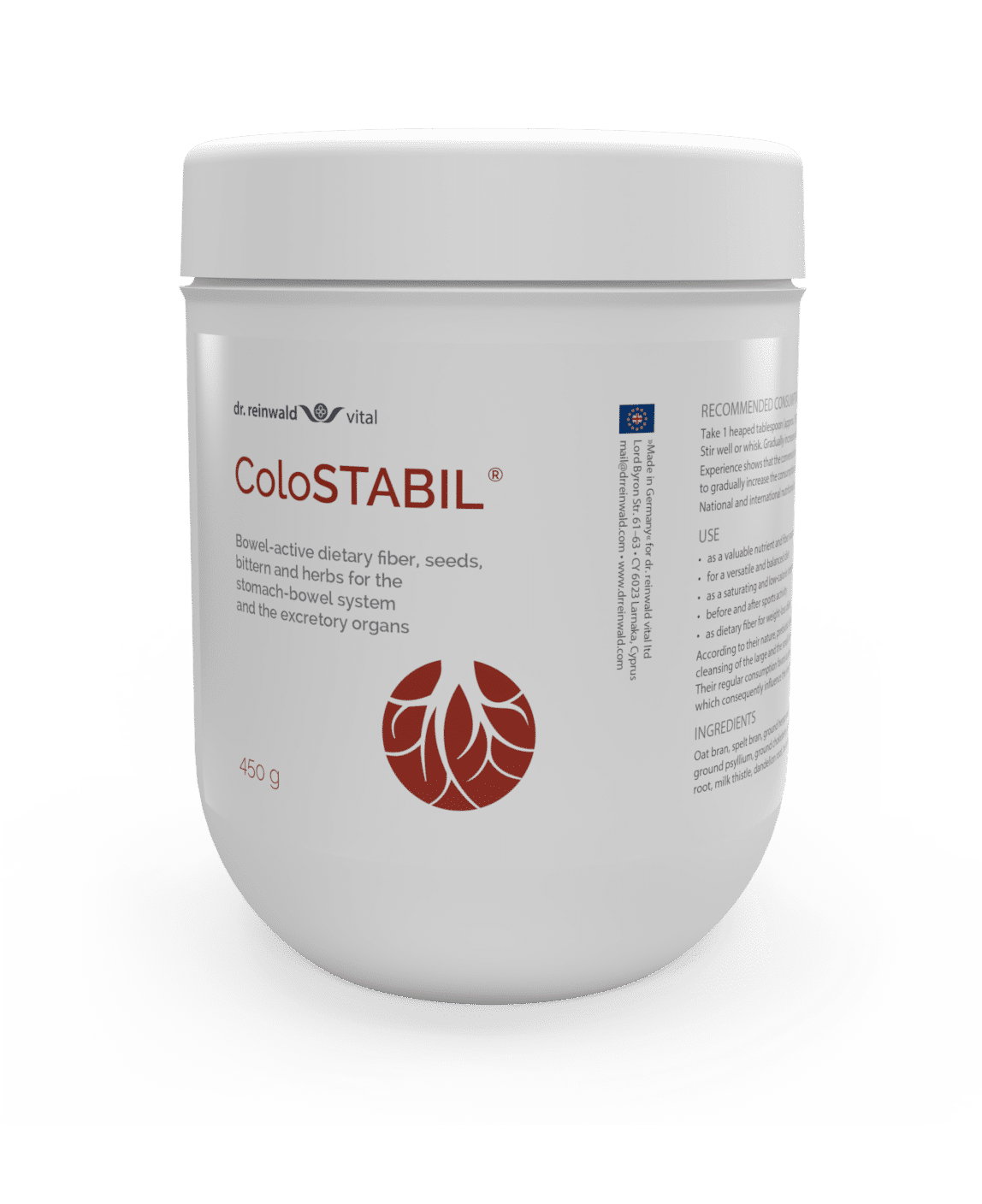 ColoSTABIL® (450g)