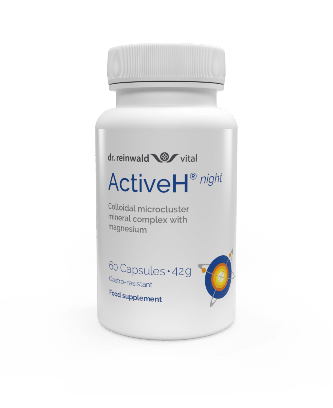 Active H® night
