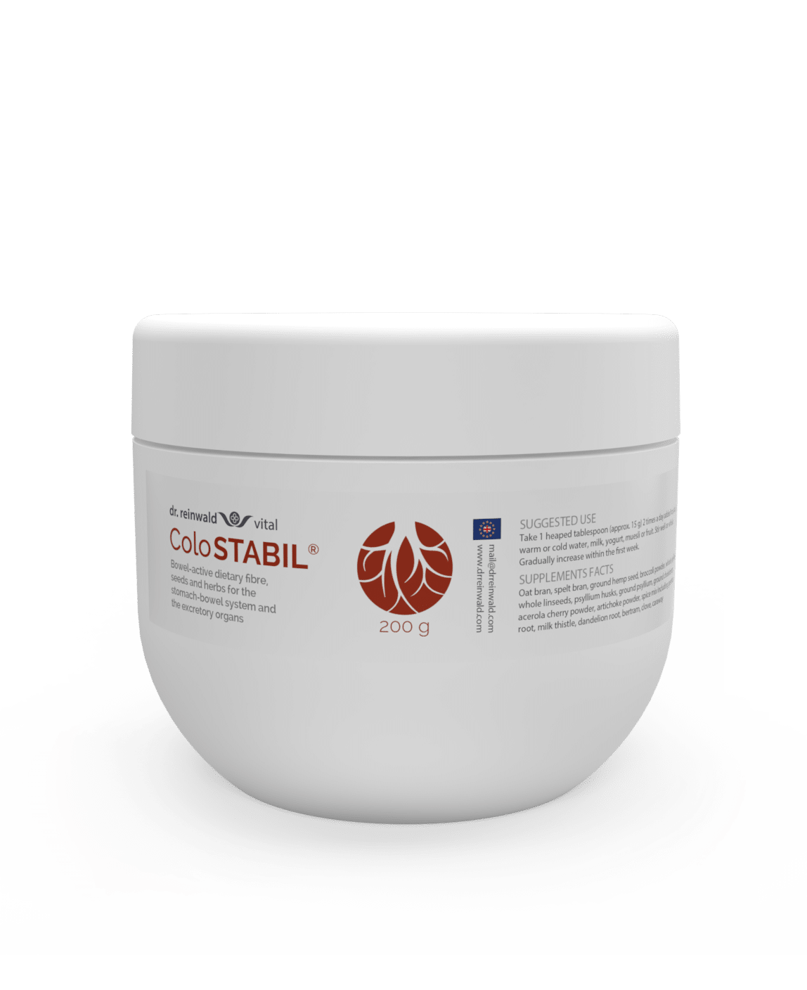 ColoSTABIL® (200g)