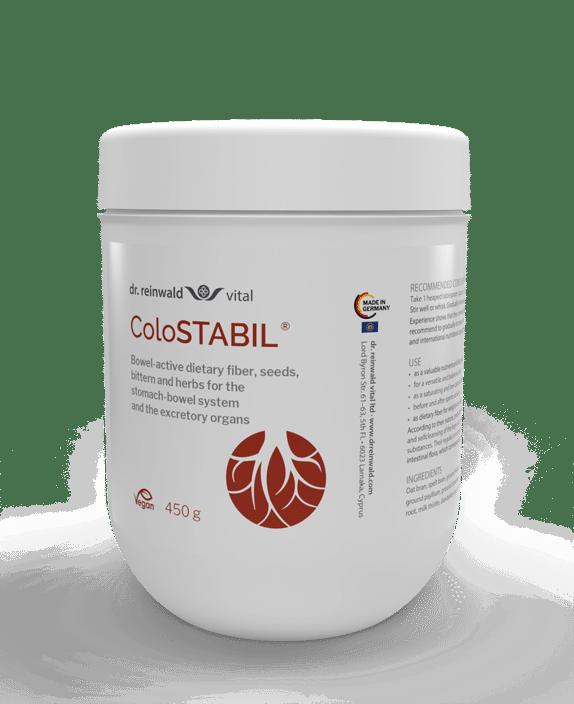 ColoSTABIL®