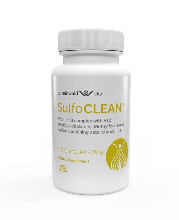 SulfoCLEAN®